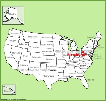 Us Map Pittsburgh Pa Menu Home DMCA copyright privacy policy contact sitemap Friday