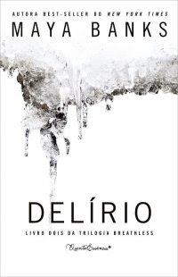 Delírio