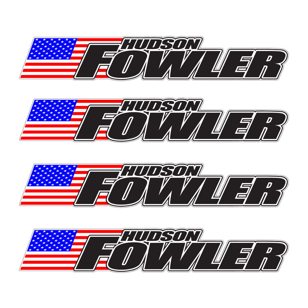 4 piece Custom Bicycle Frame Name USA Decal Set  Cycling MTB Road Bike Hudson  eBay