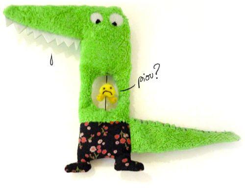 croc_kwik