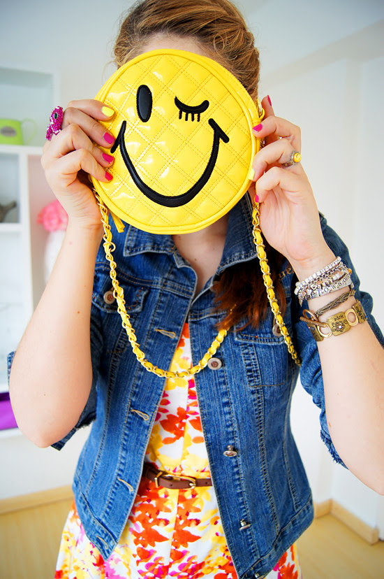 Smiley by The Joy of Fashion (10)