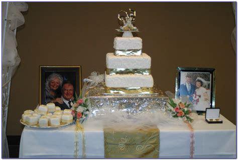 decorating ideas   wedding anniversary party elitflat