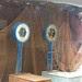 2012512_kofradia-inaugurazioa-291