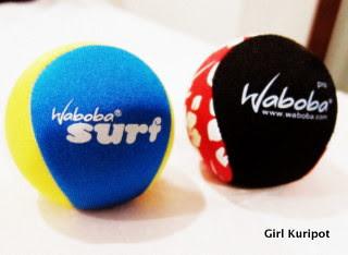 waboba-surf-blue-waboba-pro-black.jpg