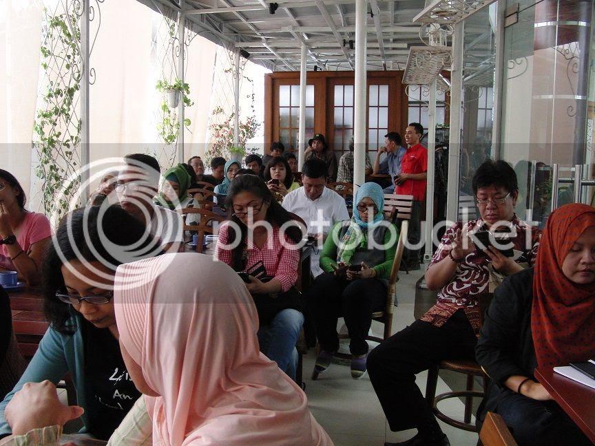 sebagian peserta photo pesertavivalogok_zpscaec1e8c.jpg