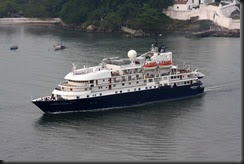 109003591.PtjatLt6.ships3283CorinthianII10dez2008