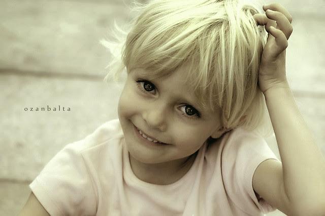 gülümseten fotoğraflar_subat2011
