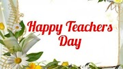 Happy Teachers Day 2020 Best wishes Shayari Latest Funny Jokes SMS Quotes