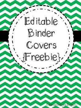 1000+ ideas about Chevron Binder Covers on Pinterest | Chevron ...