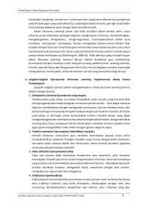 4 materi pendekatan model pemb kur'13