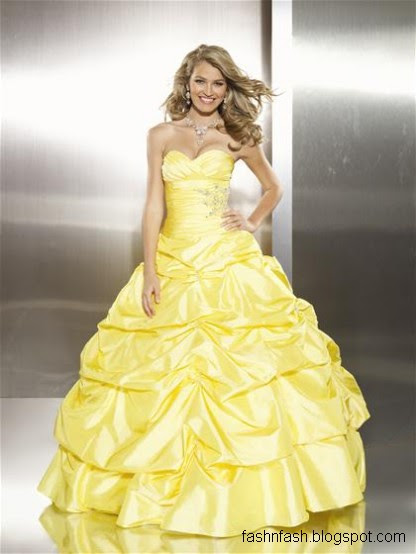 prom-short-long-prom-dress-designs-2012-1