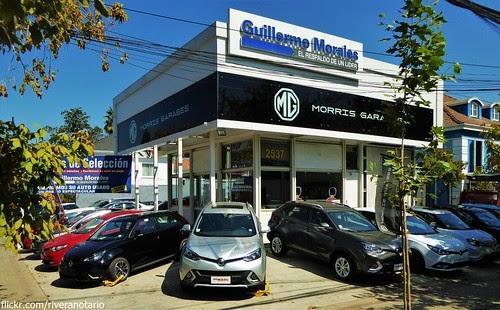 Suzuki Car Dealerships Fort Wayne Indiana