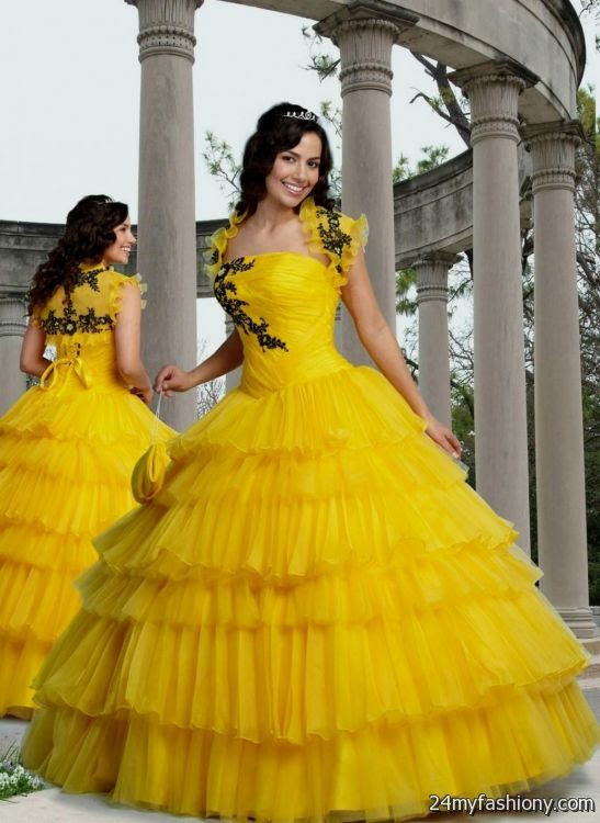 360 photos of best african wedding dresses styles in 2017