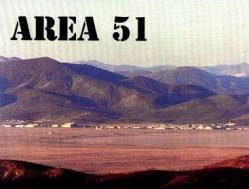 area 51 0.jpg
