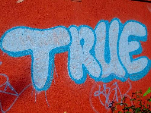 Игры разума: говорить правду полезно для нашего здоровья