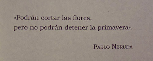 Frases Versos Pablo Neruda Poesia Neruda