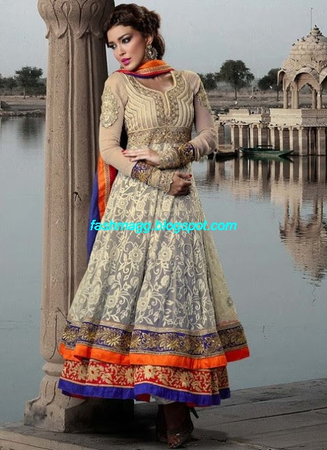 Anarkali-Bridal-Wedding-Dress-Collection 2013-Beautiful-Best-Anarkali-Clothes-Online-Stores-3
