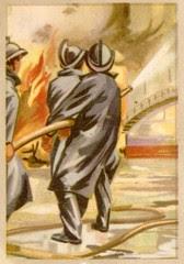 md pompier