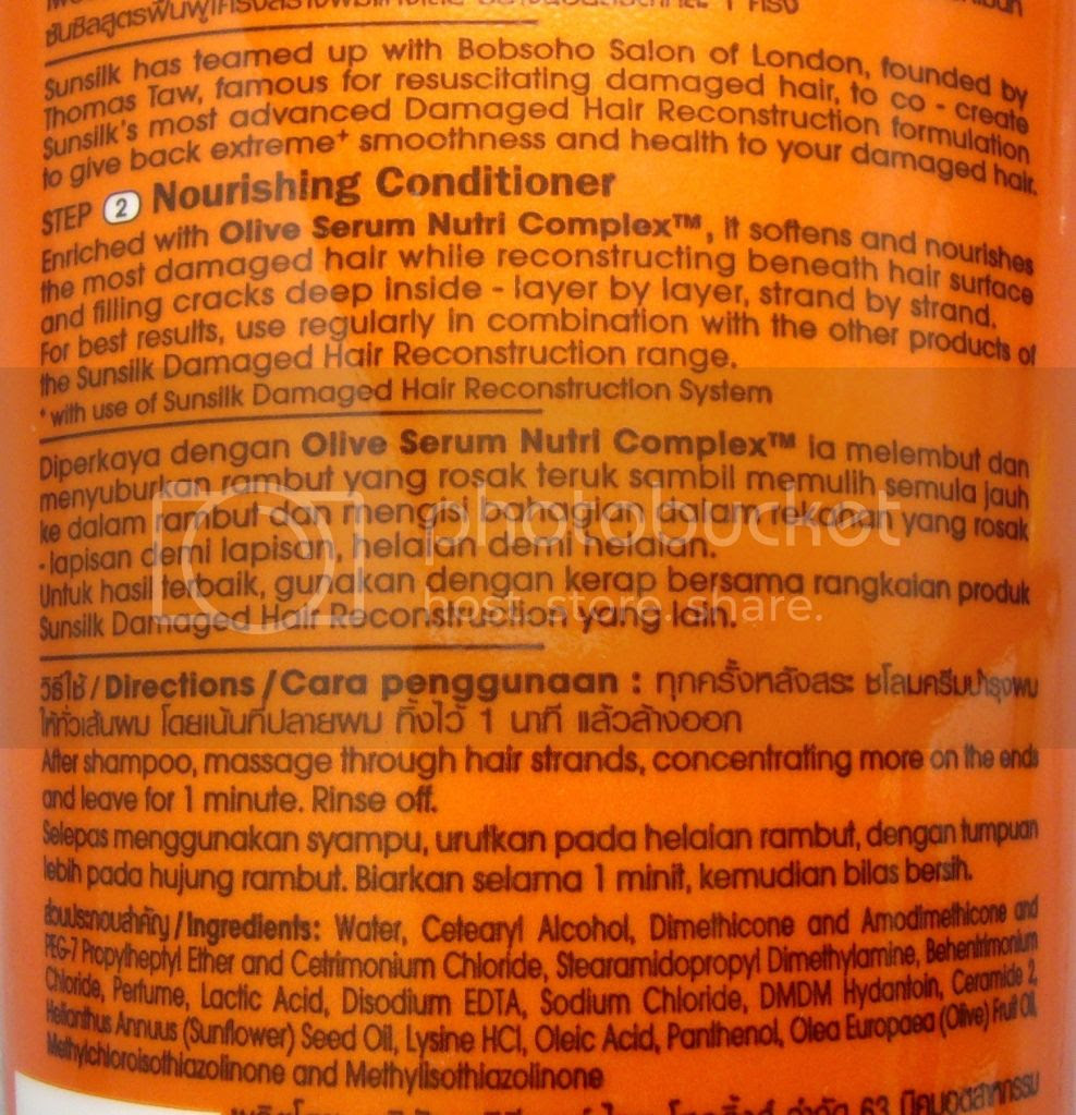 SunsilkDamagedHairReconstructionNourishingConditioner01.jpg