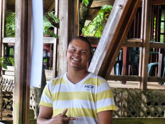 11_29_2012 lx roatan 070