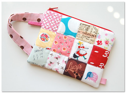 pouch2