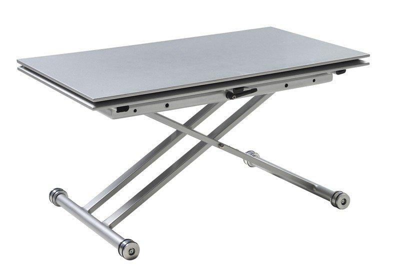 Tables Relevables Extensibles Awesome Tables Relevables