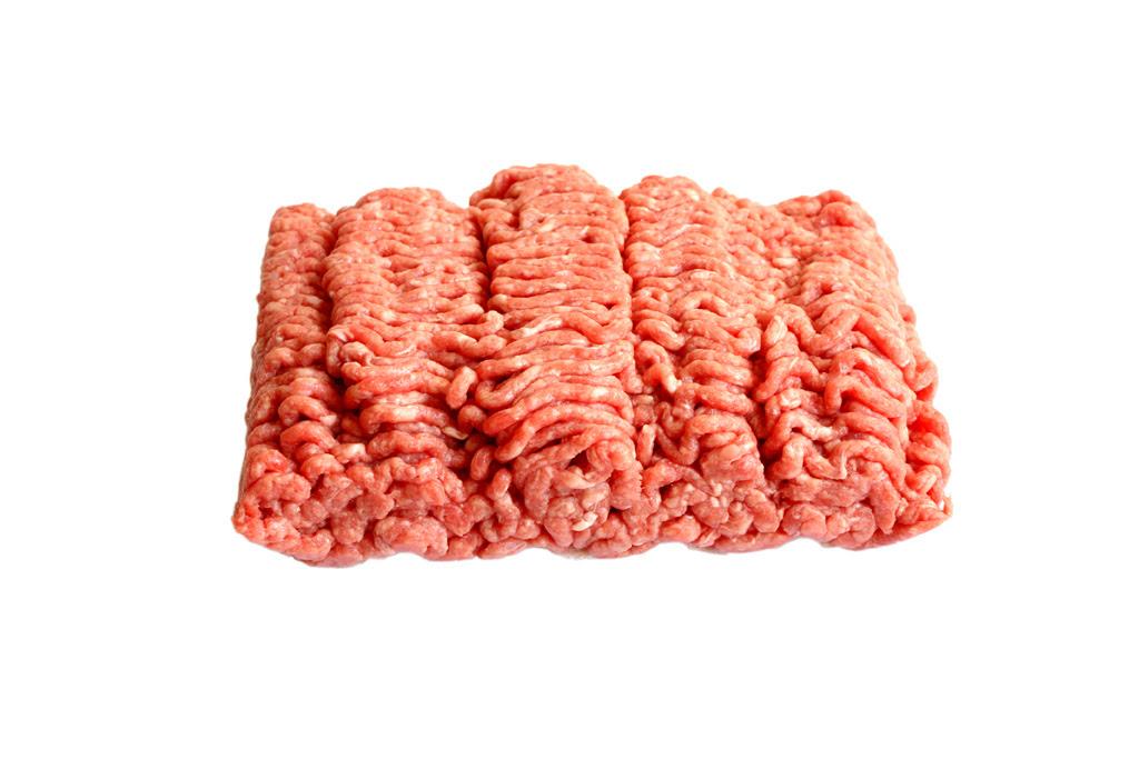 metalandmirrors blog on recipe burger