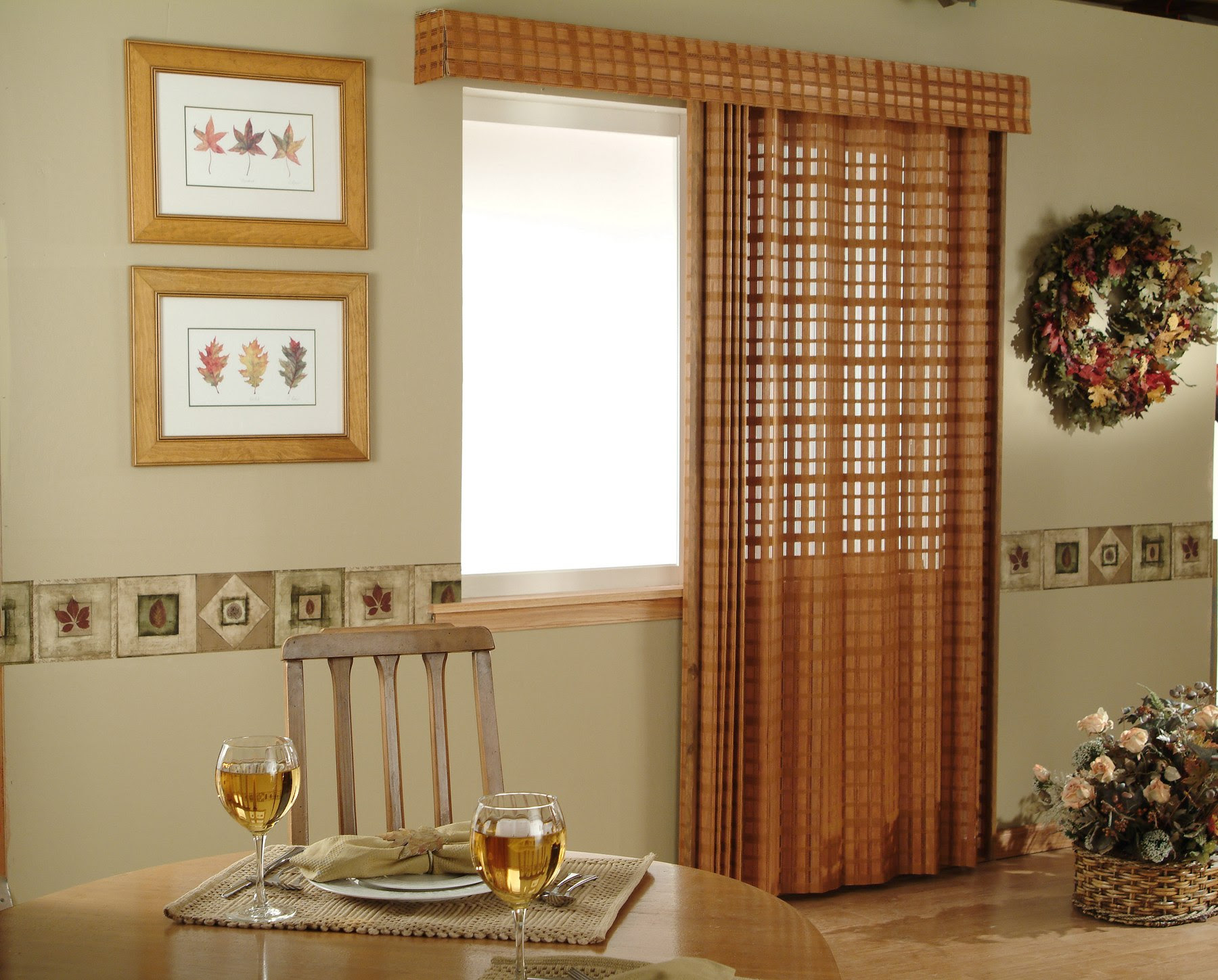 House Window Glass Replacement Vertical Fabric Blinds Patio Doors