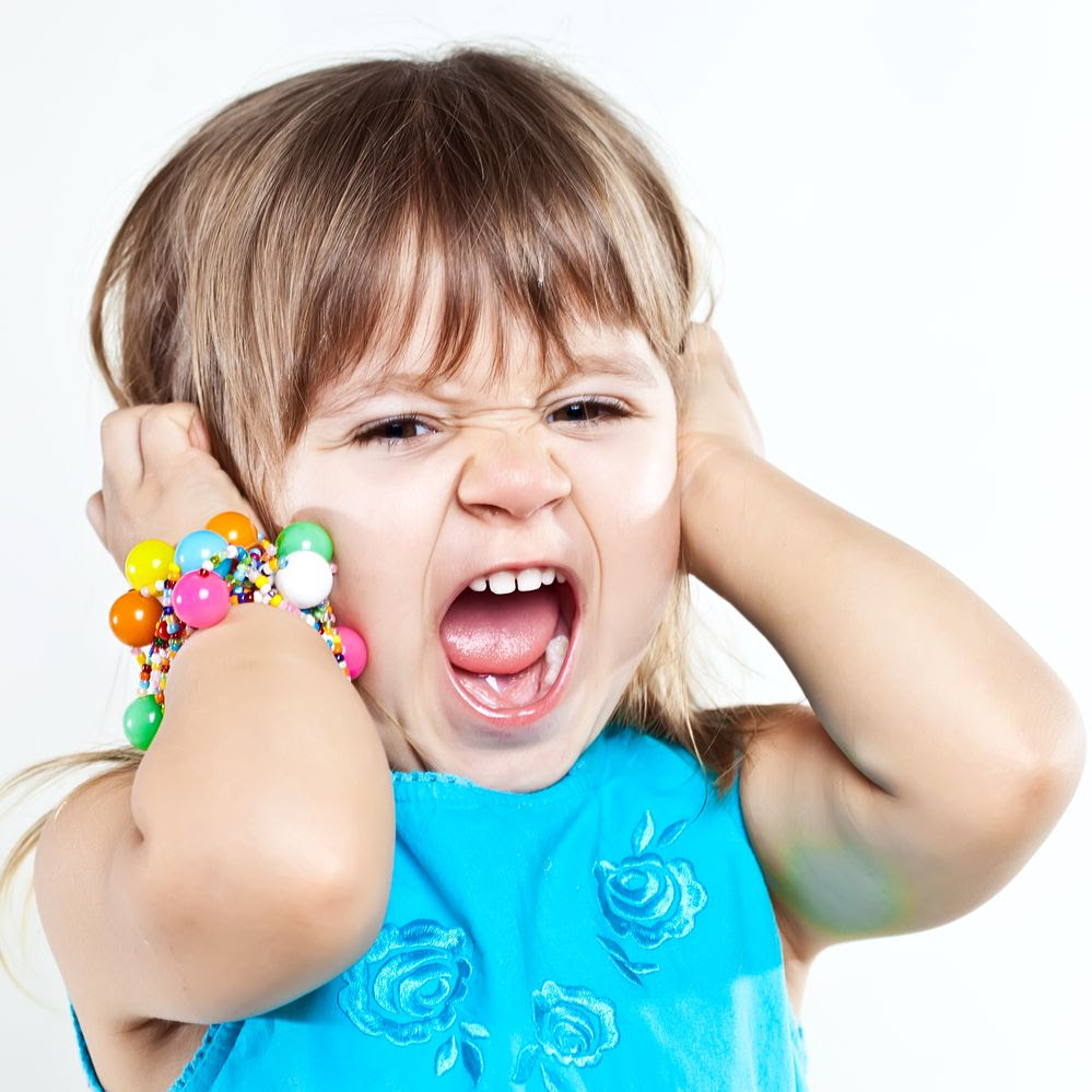 #166: Separation Anxiety in Older Child & Big Emotions in ...
