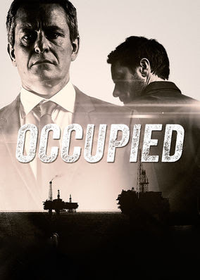 Occupied - Season 1