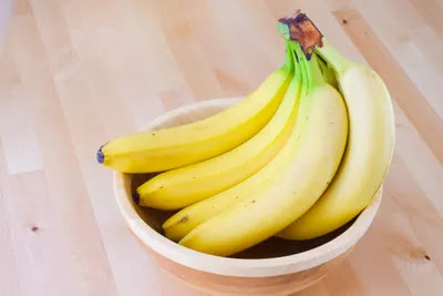 5-signs-youre-not-getting-enough-potassium