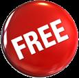 http://www.basketballmanitoba.ca/images/stories/Misc_Logos/free.png