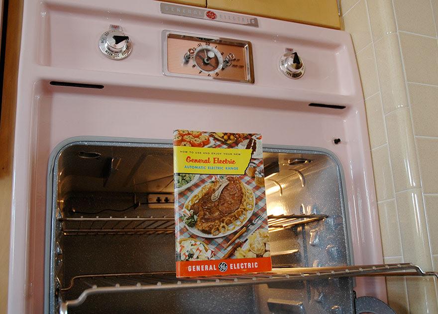 mobiliario-cocina-america-1956-nathan-chandler (9)