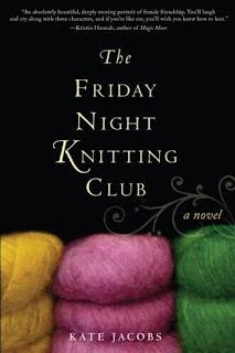 Thefridaynightknittingclub_2