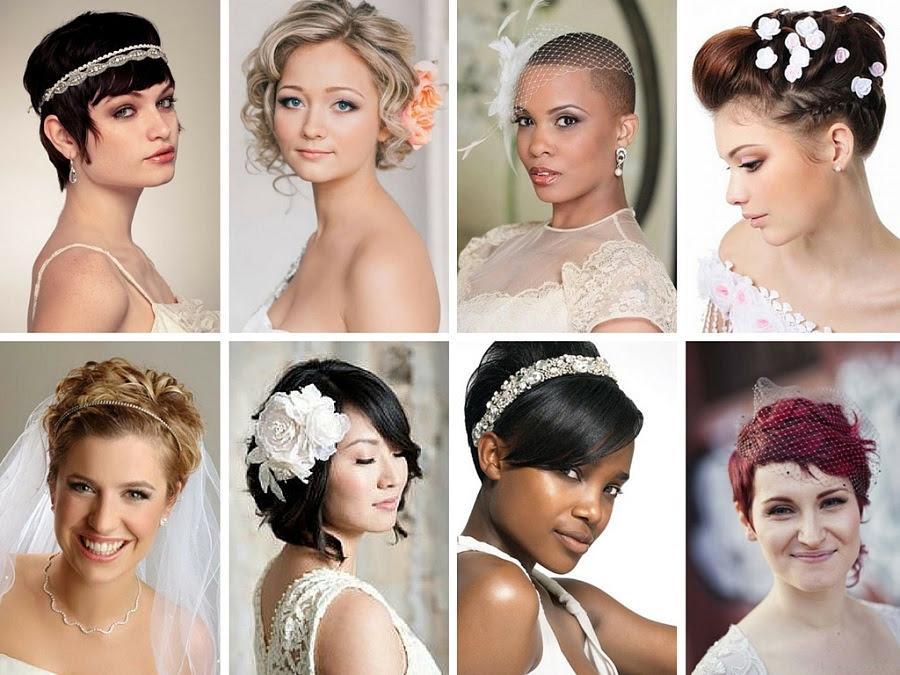Acconciature Matrimonio Per Invitate Le 100 Pi Belle Beautydea