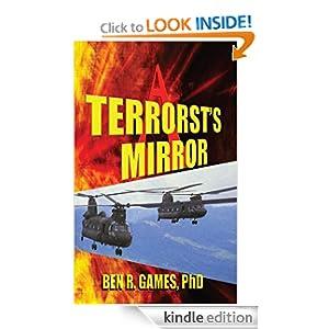 A Terrorist's Mirror