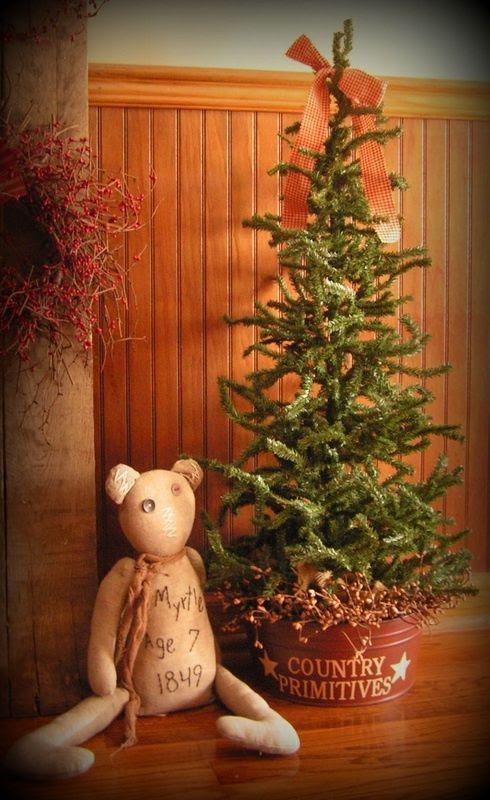 Wholesale Live Christmas Trees