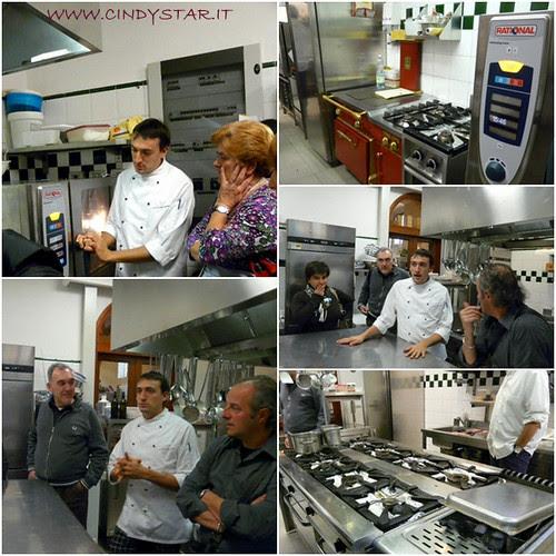 passignano 17.X.2009- cucina