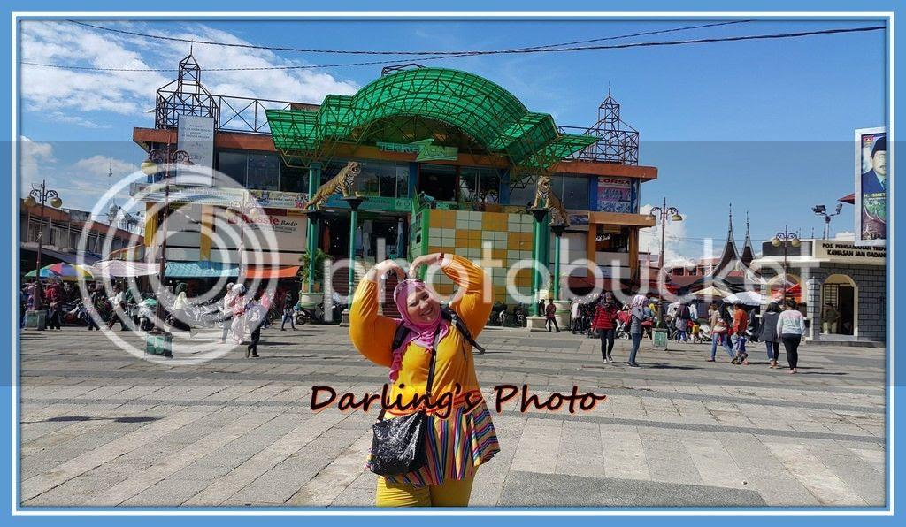photo Picture32_zpskc5ou2p5.jpg