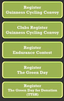 Singapore Cycle Fest - Event Details