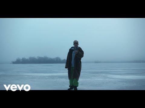 Justin Bieber - Changes (Official Video)