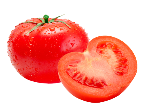 Image result for tomato png