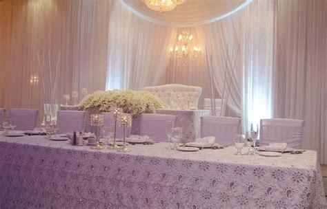 Swan Wedding & Event Decor ? Wedding Decor Brampton
