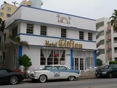 Miami Hotels Am Strand