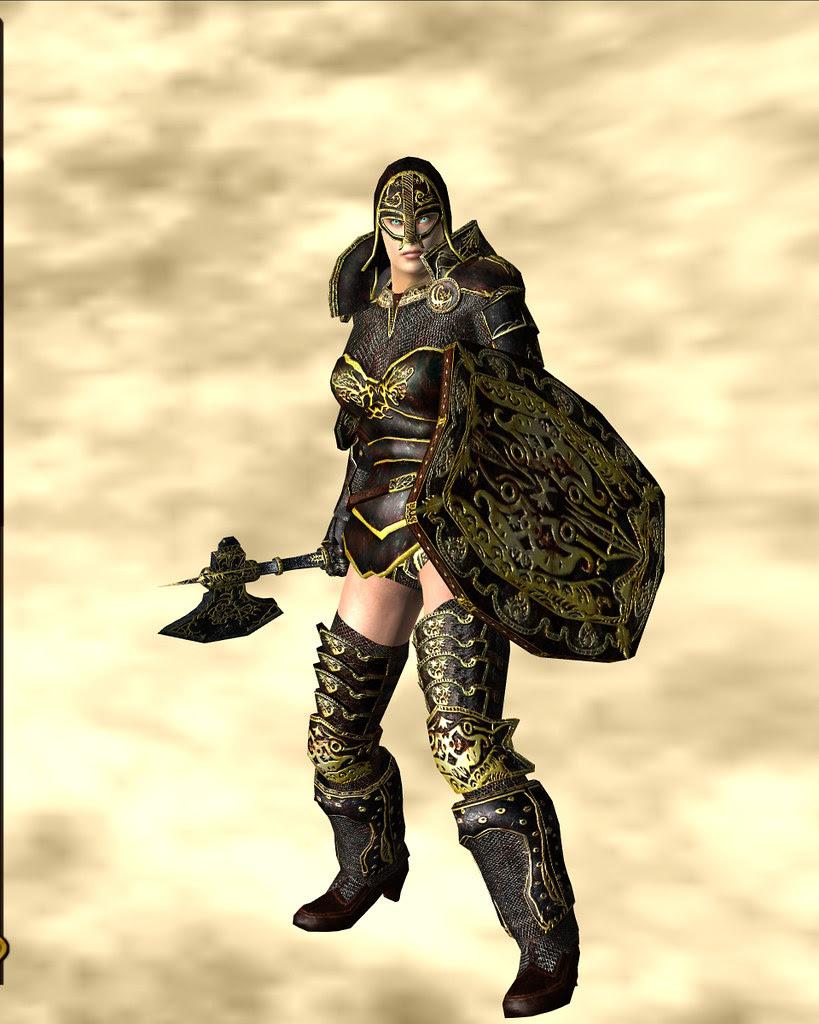 ebony armor 04