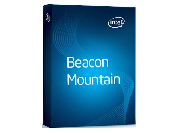 intel-releases-beacon-mountain-dev-tools-for-android