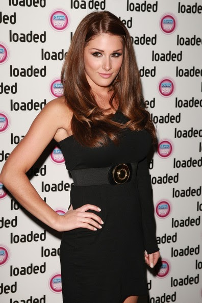 Loaded Magazine 15th Anniversary Partyhttp://www4.pictures.fp.zimbio.com/Lucy+Pinder+Loaded+Magazine+15th+Anniversary+hvvMwSIUFLYl.jpg