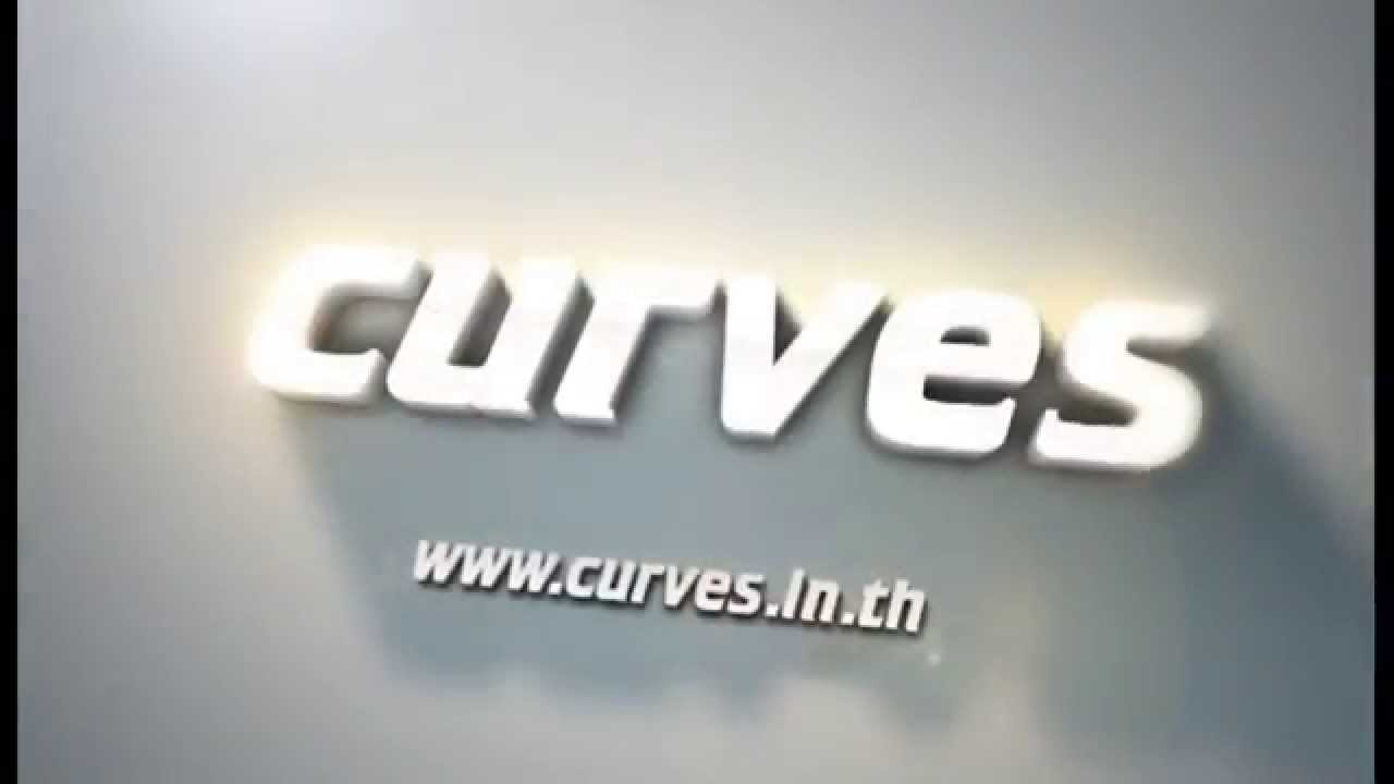 Liked on YouTube: รับถ่ายทำ งานพิธีการต่างๆ ภาพยนตร์ มิวสิควีดีโอ พรีเซนส์เทชั่น Curves Comercail 3D July 2011 https://youtu.be/20u2QSFm7GM