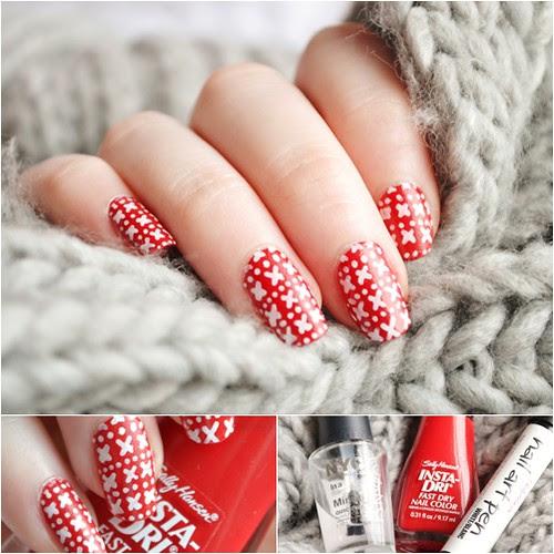 Christmas_fair_isle_nail_art