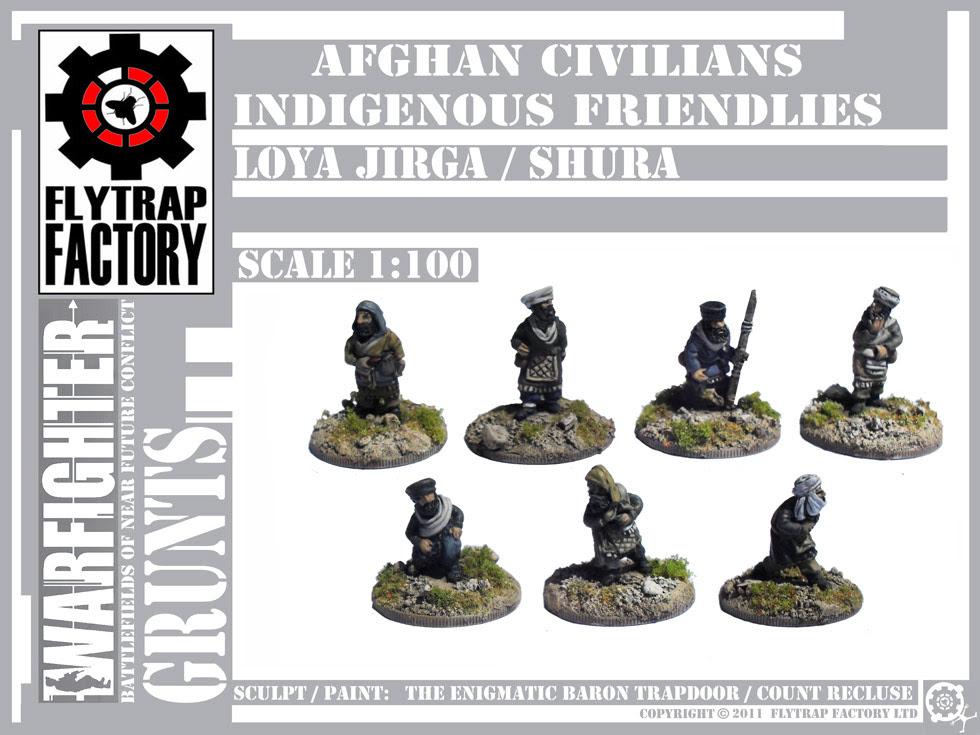 http://www.flytrapfactory.com/images/large/Warfighter-Afghan-Indigenous-Friendlies.jpg